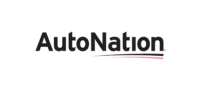 Home Logo Auto Nation