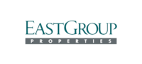 Home Logo East Group