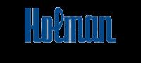 Home Logo Holman