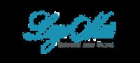 Home Logo Lago Mar