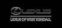 Home Logo Lexus