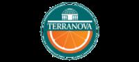 Home Logo Terranova