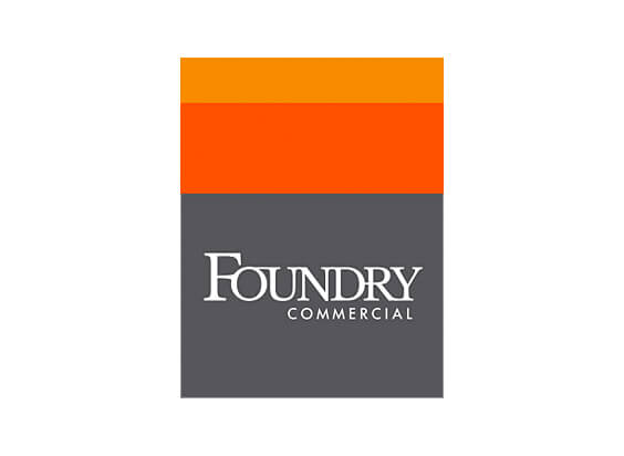 client foundry