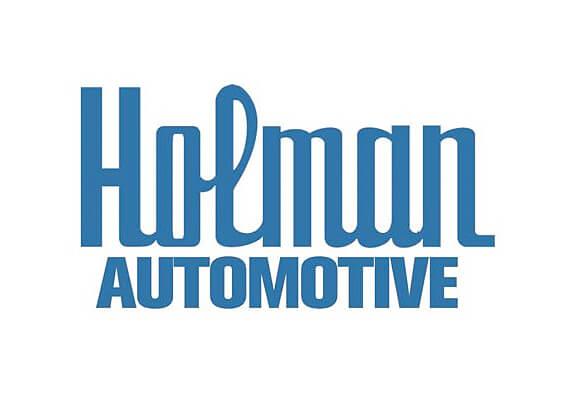client holman