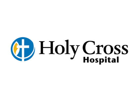 client holy cross