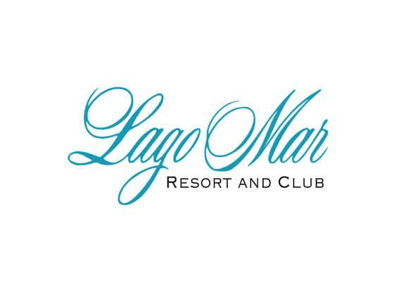 client lago mar