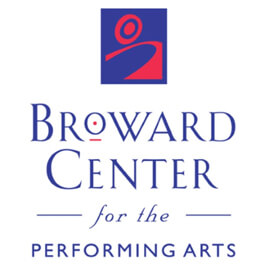 Performing Arts Center Authority