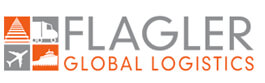 Flagler Global Logistics