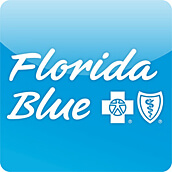 GuideWell / Florida Blue