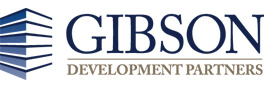 Gibson Development Partners