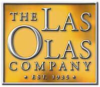 The Las Olas Company