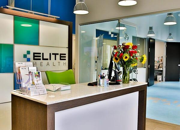 Q 8.1 2Elite Health FEATURE