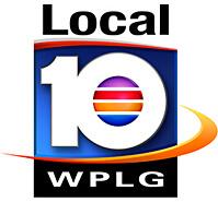 WPLG TV