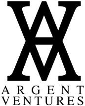 Argent Ventures