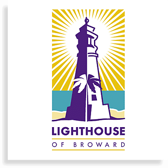 Lighthouse of Broward