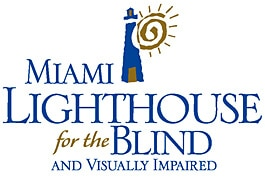 Miami Lighthouse for the Blind
