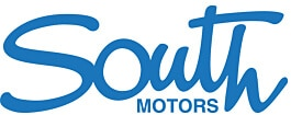 South Motors Auto Group