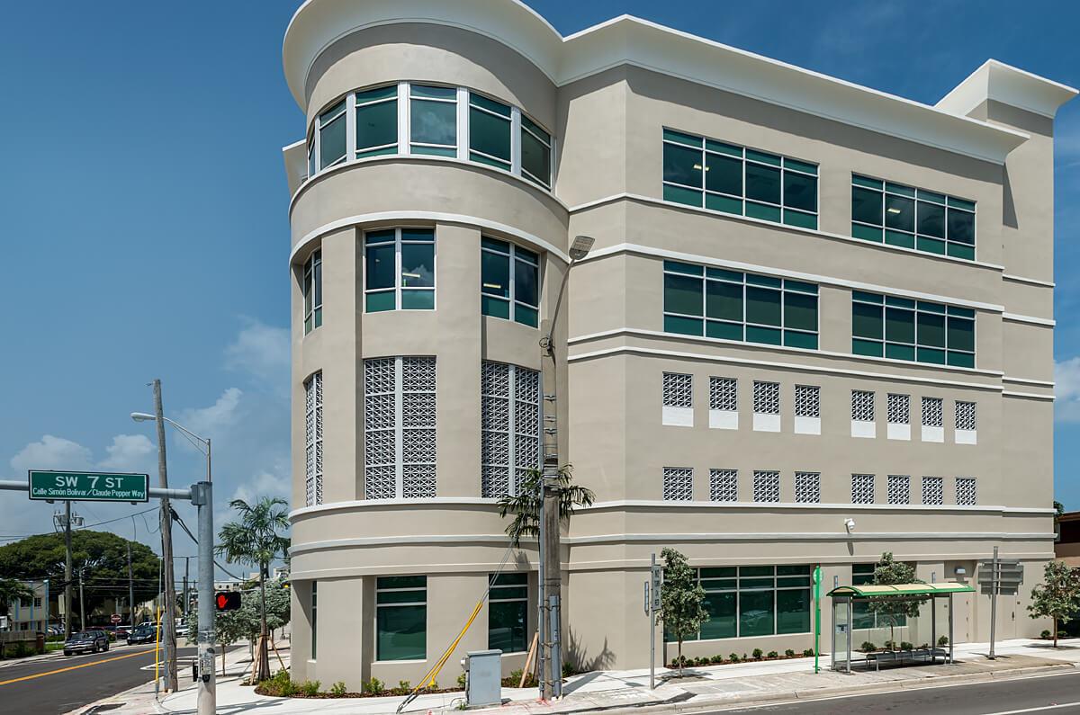 Miami Lighthouse 11