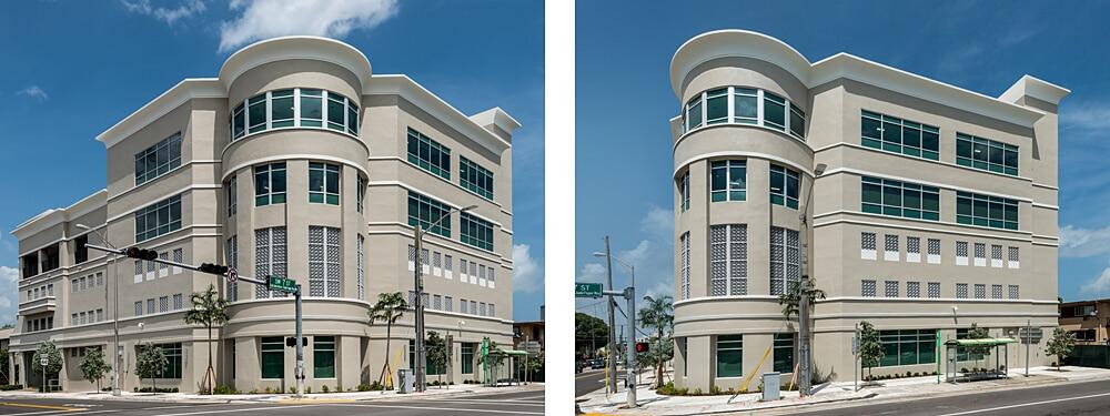 Miami LighthouseNEWS
